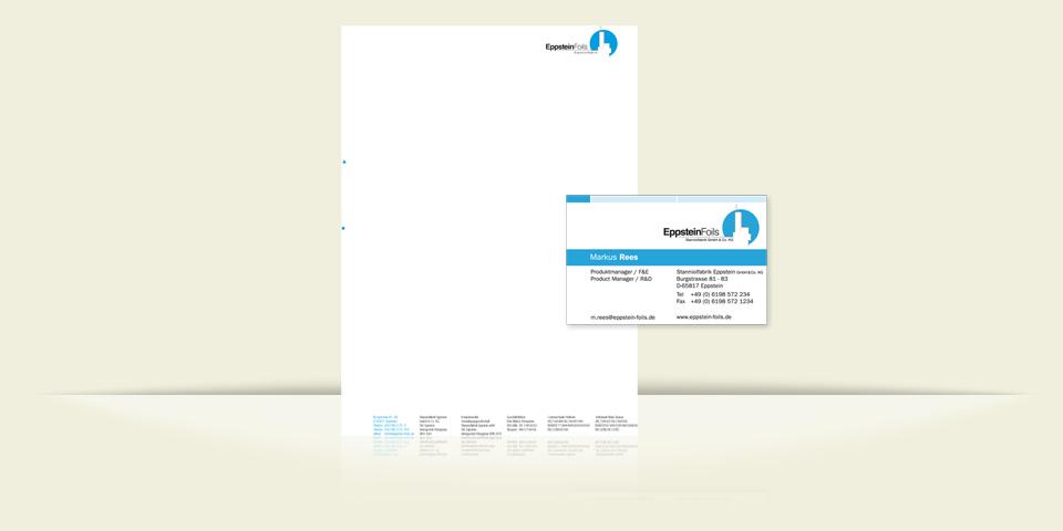 werbeagentur hh werbung marketing print web marketing goslar. Black Bedroom Furniture Sets. Home Design Ideas